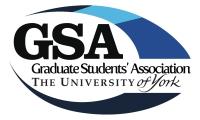 GSA_Logo 1