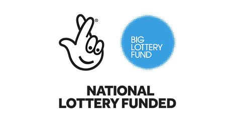 nationa lottert funding image