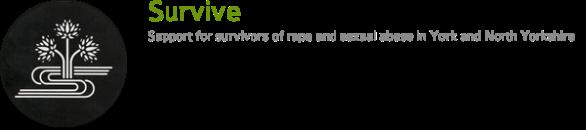 survive logo.png