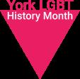 YLGBTHM_logo