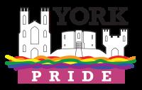 York_Pride