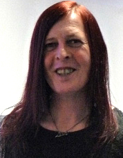Picture of Lisa Kelly Co-Chair