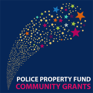 Police-Property-Fund-community-grants-logo
