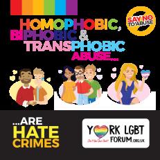 LGBT_HATE_1